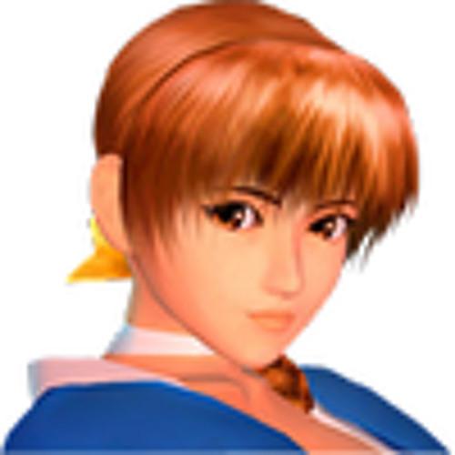 dbbush's avatar