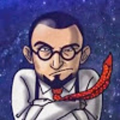 Vled Tapas's avatar