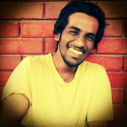 Rafsan Rubaiyat Siddiqui's avatar