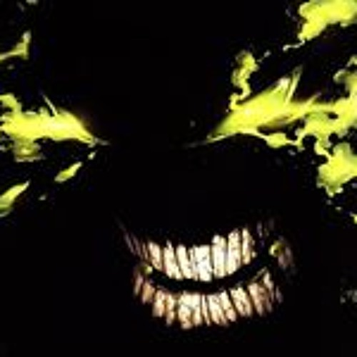 Chris Rupp 2's avatar