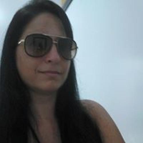 Maria Terezinha C. Borges's avatar
