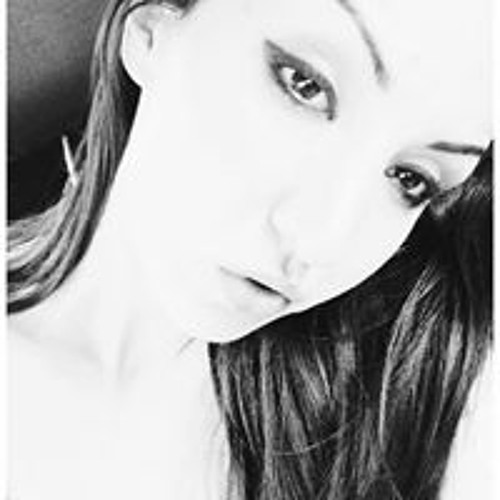 Boriana Ivanova Ivanova's avatar