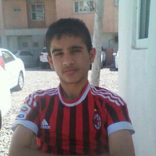 user792308352's avatar