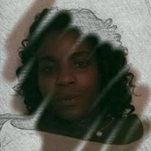 Nicole Thomas 39's avatar