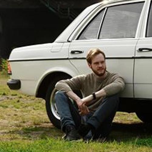Moritz Baumeister 1's avatar