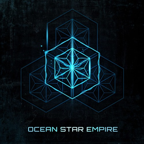 Ocean Star Empire's avatar