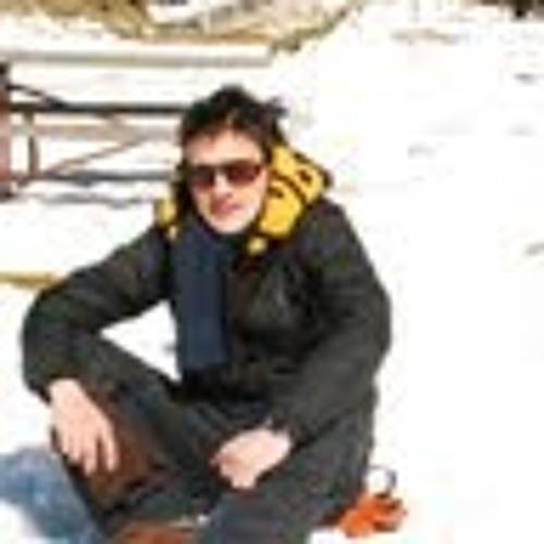 felipe hernanandez's avatar