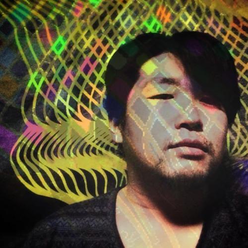 DJ Chapita's avatar