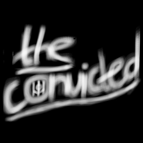 The Convicted's avatar