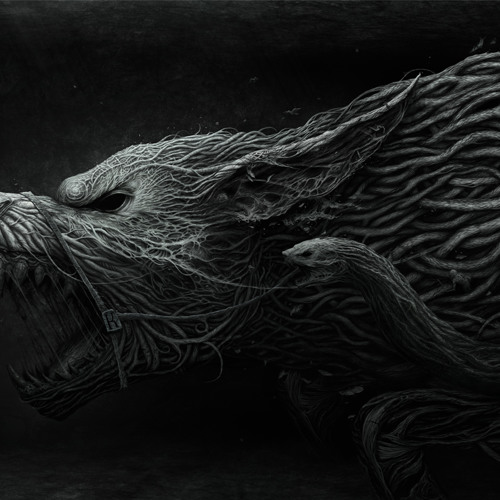 Sckorpihon's avatar