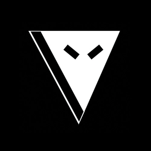 Villain Place's avatar