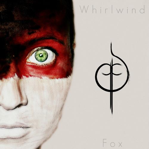 Whirlwind Fox's avatar