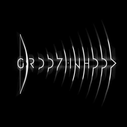 Groovinhood's avatar