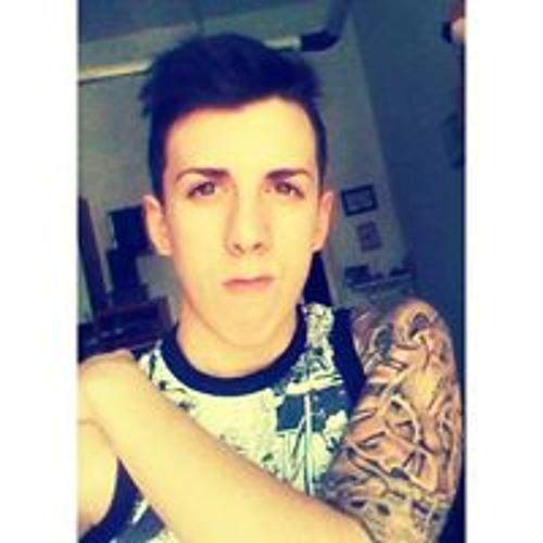 Alessandro Paviolo's avatar