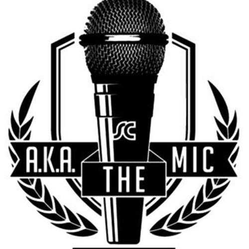 La Akademia's avatar