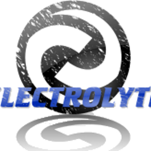 Electrolyte Music's avatar