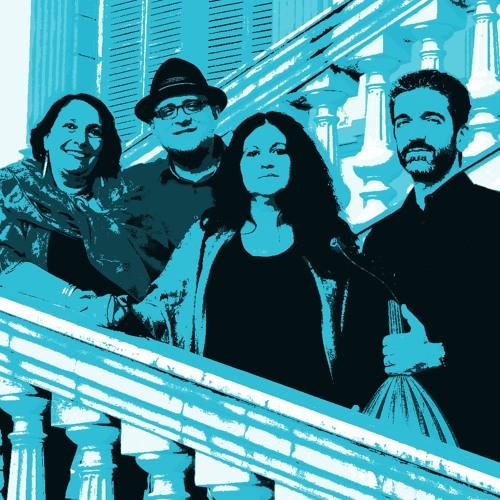 Ensemble Alindaluz's avatar