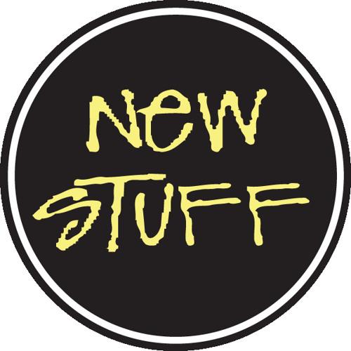 Brand new stuff's avatar