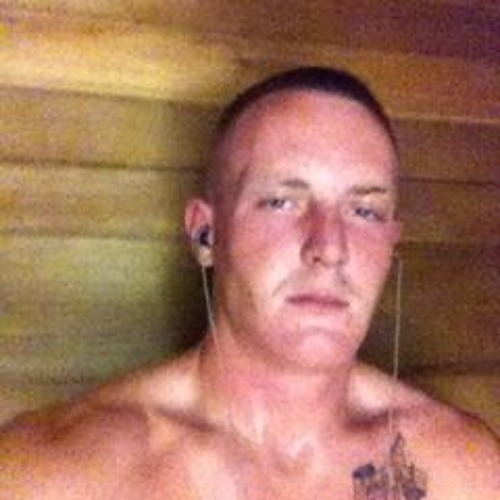 Clayton C Grauel's avatar