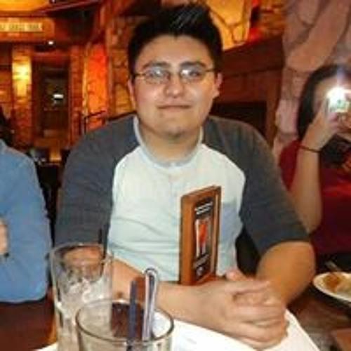 Eddy Batres's avatar