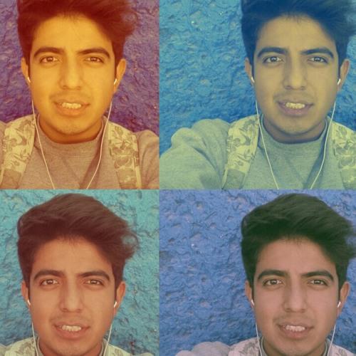 user996368077's avatar