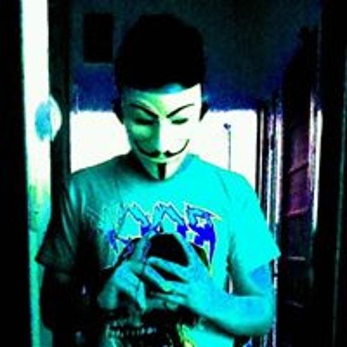 Nico Lobos 1's avatar