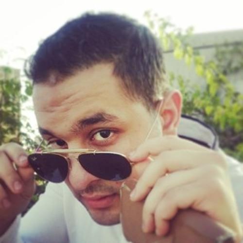 Ahmed Mamdouh Elgllad's avatar