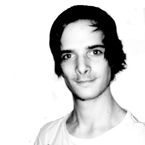 Robert Jarmo's avatar