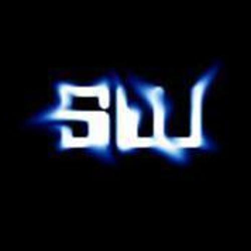 SIRENWAVE's avatar