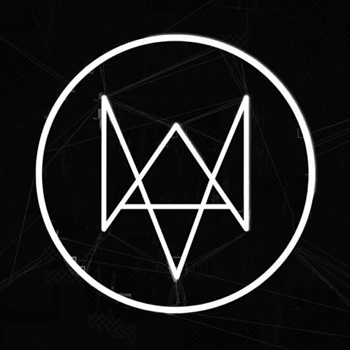 deadshot_fl's avatar