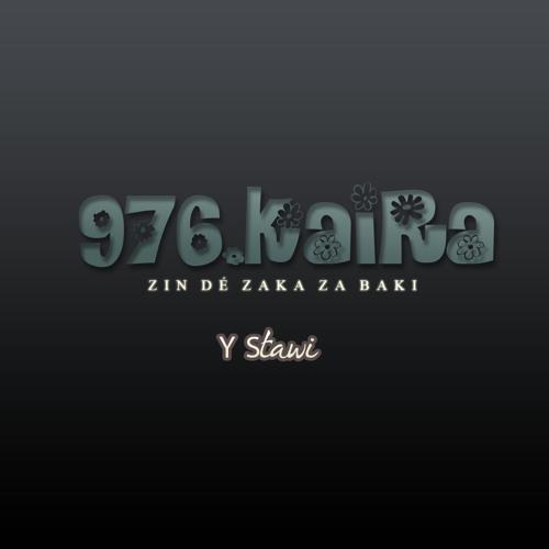976 Kaira's avatar