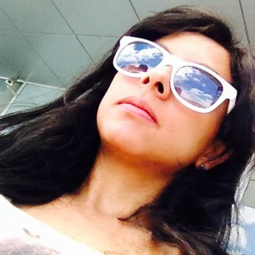 LorenArpeggi's avatar