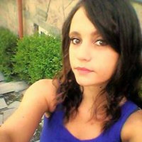 Selma Cakal's avatar