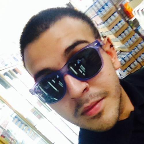 tonytone14's avatar