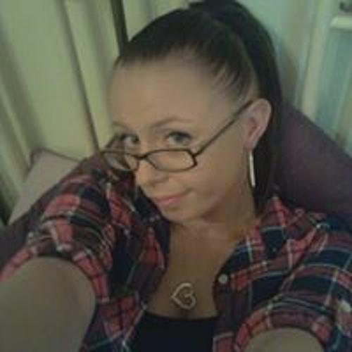 Kate Jessandra Lewis's avatar