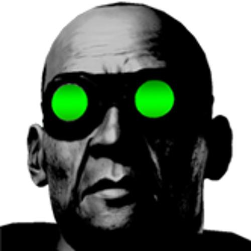 netfrag-sam's avatar