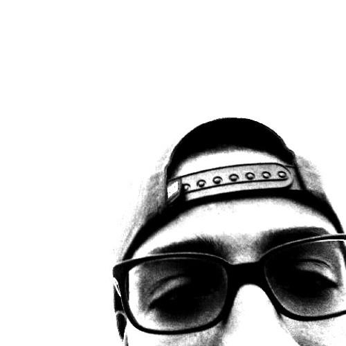 tham3rr's avatar