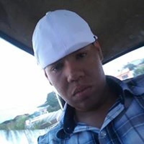 Carlos Henrique 780's avatar