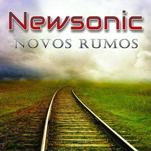Newsonic Brasil's avatar