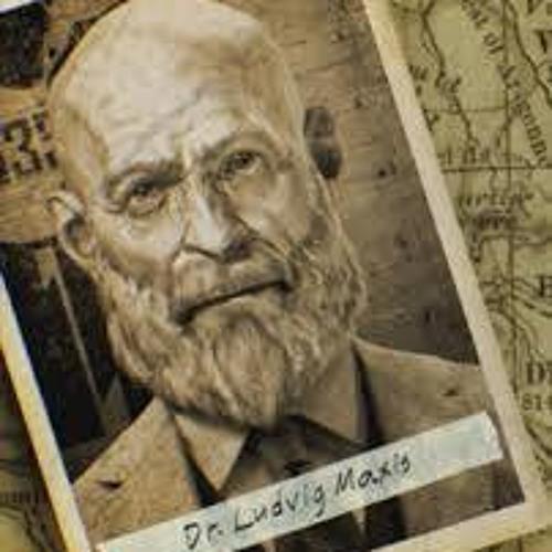 Mateus Naciff's avatar