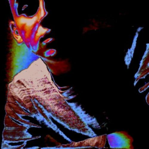 etslorenzo's avatar