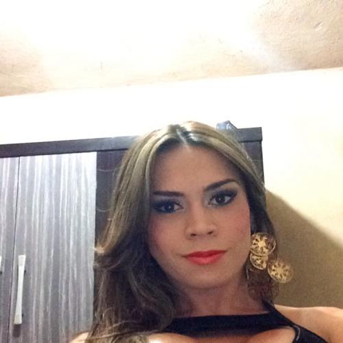 Laryssa Drumond's avatar