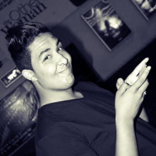 Esco's avatar
