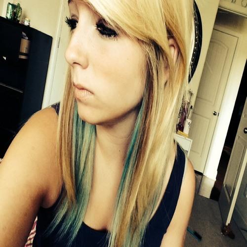 Brianna Reynolds 5's avatar