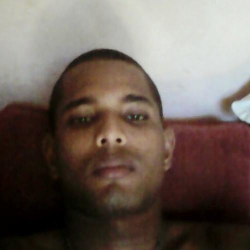 user677440060's avatar
