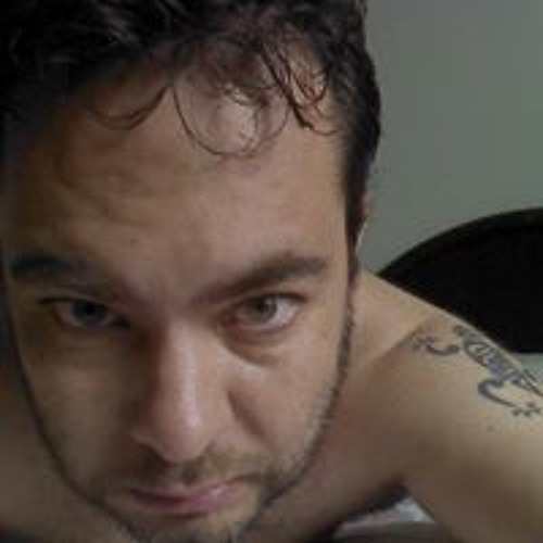 Christiano Schirmann's avatar