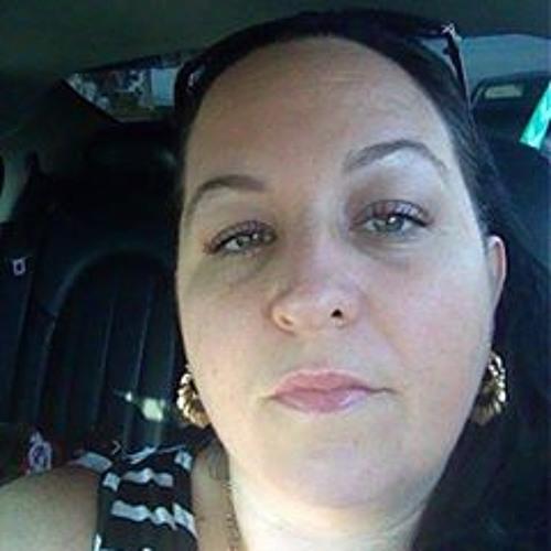 Dawn Lasster's avatar