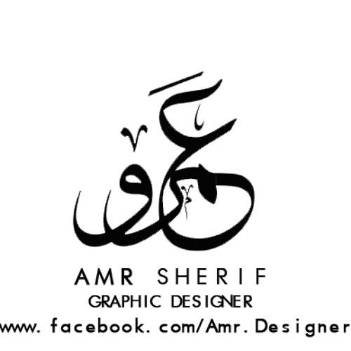 amr sherif 21's avatar