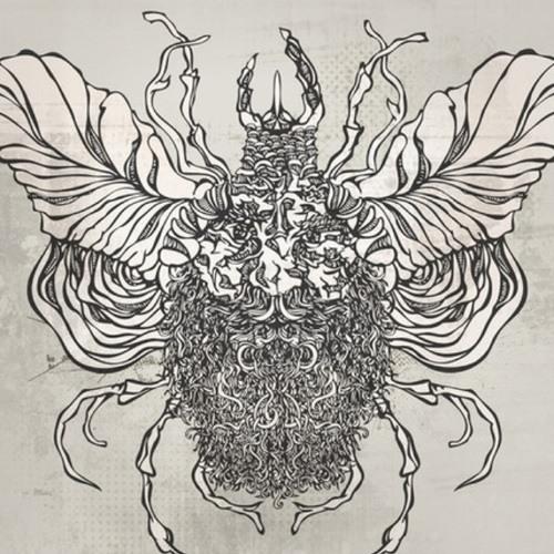 BeatleFace's avatar