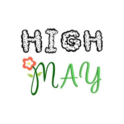 highmay's avatar